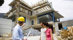 Preconstruction & Planning